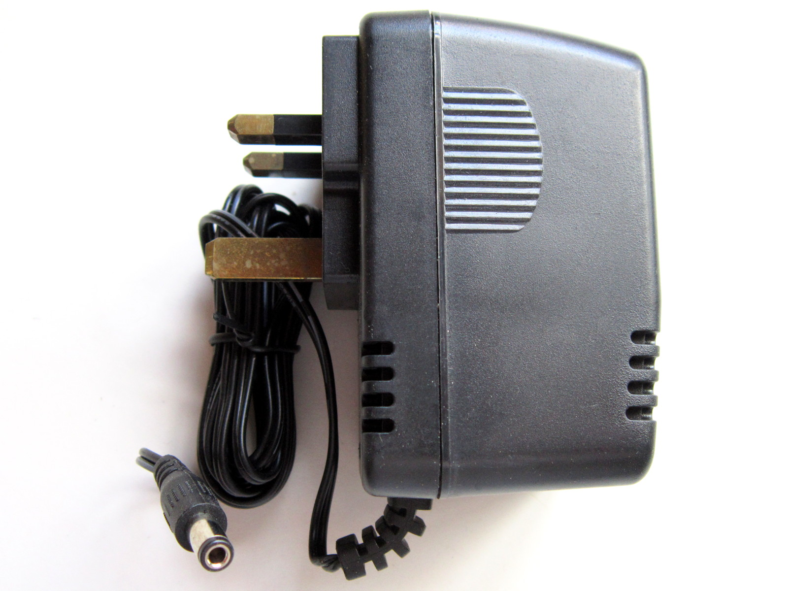 Behringer Psu7 Uk 240v Uk Replacement Power Supply For